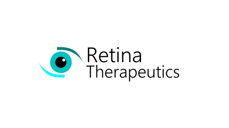 Retina Therapeutics